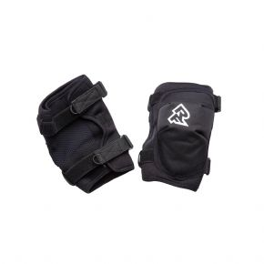 Race Face Sendy Youth Knee Guard 2021