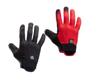 Race Face Stage Trail Gloves 2021