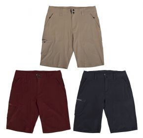 Race Face Trigger Trail Shorts 2021