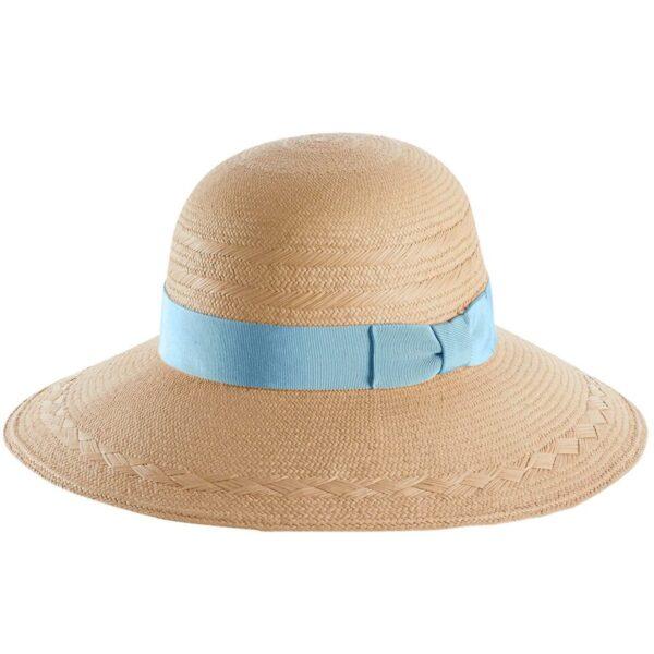 Salacia Floppy Hat