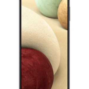 Samsung Galaxy A12 (64GB Black) at £9 on Red (36 Month contract) with Unlimited mins & texts; 2GB of 5G data. £19 a month.