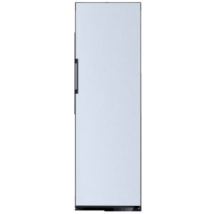 Samsung RR39A74A3CS Bespoke Customizable Fridge W/ Total No Frost