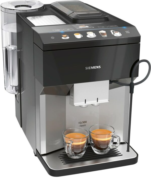 Siemens TP507R04