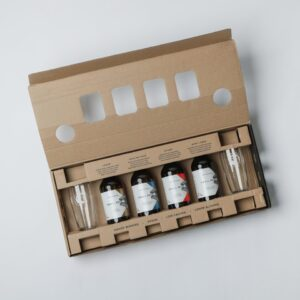 Small Beer Gift pack