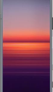 Sony Xperia 5 II 5G (128GB Black) at £224.99 on Red (24 Month contract) with Unlimited mins & texts; 100GB of 5G data. £35 a month.