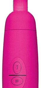 Vibrator masaj Womans Spa
