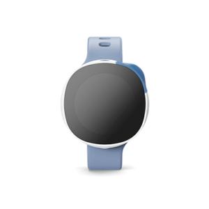 Vodafone Neo-Kids Smartwatch (Blue) at £99 on Smart SIM.