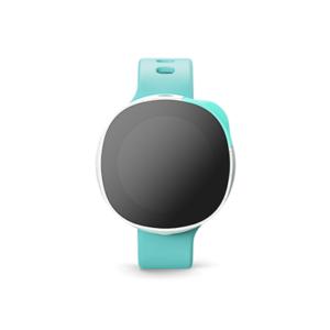Vodafone Neo-Kids Smartwatch (Mint) at £99 on Smart SIM.