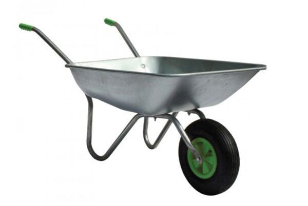 65 Or 85-Litre Wheelbarrow