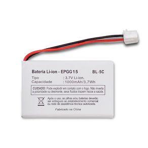 Bateria para Celular de Mesa