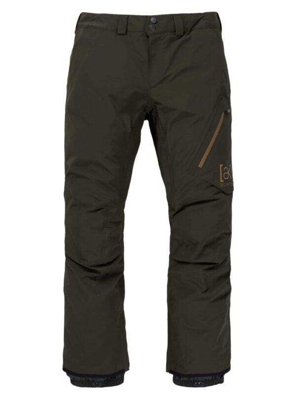 Burton - Pantalon long [ak] GORE-TEX Cyclic homme, XL