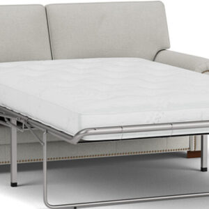 Canterbury 2.5 Seater Sofabed