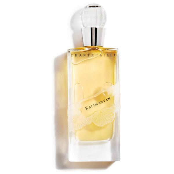 Chantecaille Kalimantan Parfum