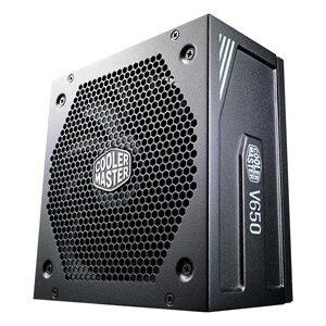 Cooler Master V650 Gold-V2 - 650 Watt