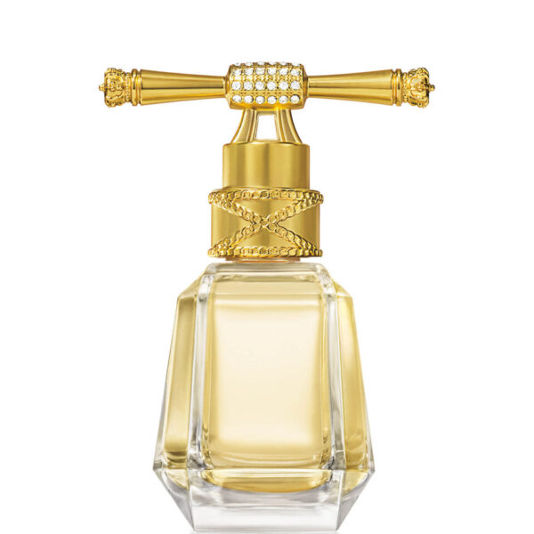 I am Juicy Couture Eau de Parfum (Various Sizes) - 30ml