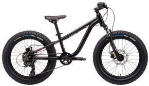 Kona Honzo 20 Inch Kids Mountain Bike 2021