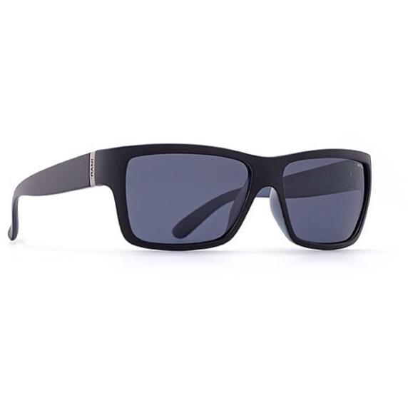 Ochelari de soare barbati ULTRAPOLARIZATI INVU B2501A
