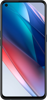 Oppo Find X3 lite 5G (128GB Black) at £9 on Pay Monthly 2GB + 2 Xtra Benefits (36 Month contract) with Unlimited mins & texts; 2GB of 5G data. £25 a month.