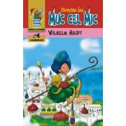 Povestea lui Muc cel Mic - Wilhelm Hauff