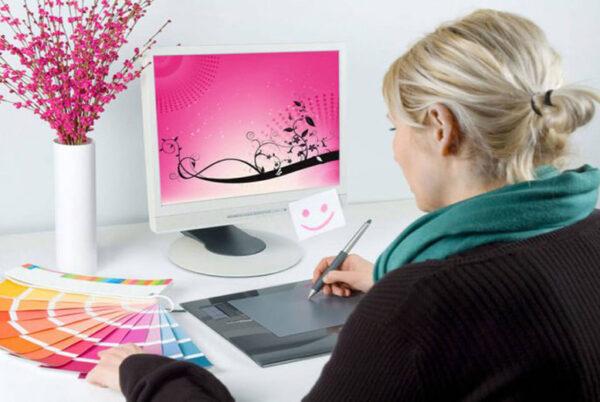 Professional Plumbing Online Course   Regional   Living Social