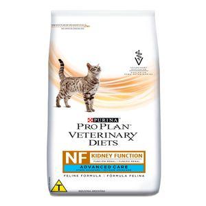 Ração Veterinary Diet Gatos Função Renal no Estágio Inicial - 1,5 kg