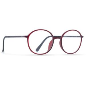 Rame ochelari de vedere barbati Invu B4812C
