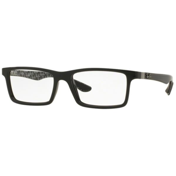 Rame ochelari de vedere barbati RAY-BAN RX8901 5610