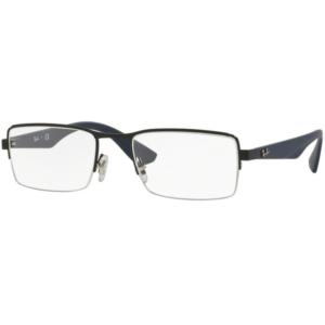 Rame ochelari de vedere barbati Ray-Ban RX6331 2503