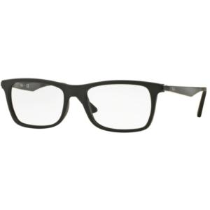 Rame ochelari de vedere barbati Ray-Ban RX7062 2077