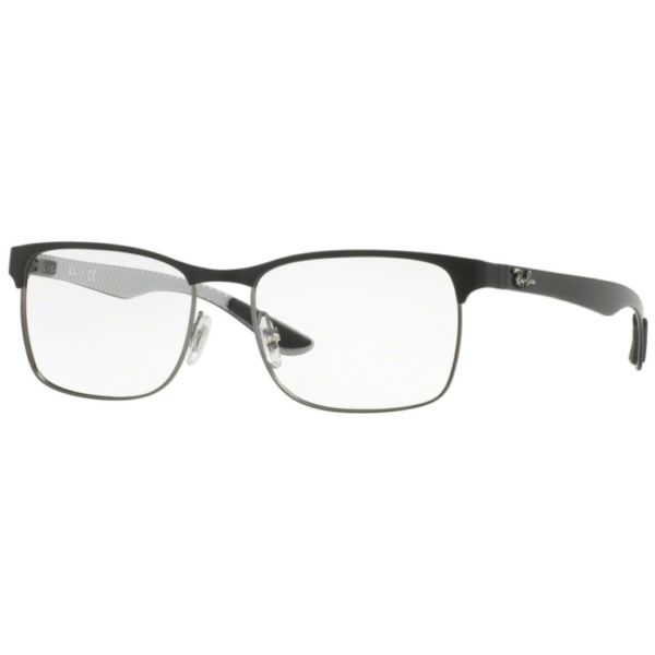 Rame ochelari de vedere barbati Ray-Ban RX8416 2916