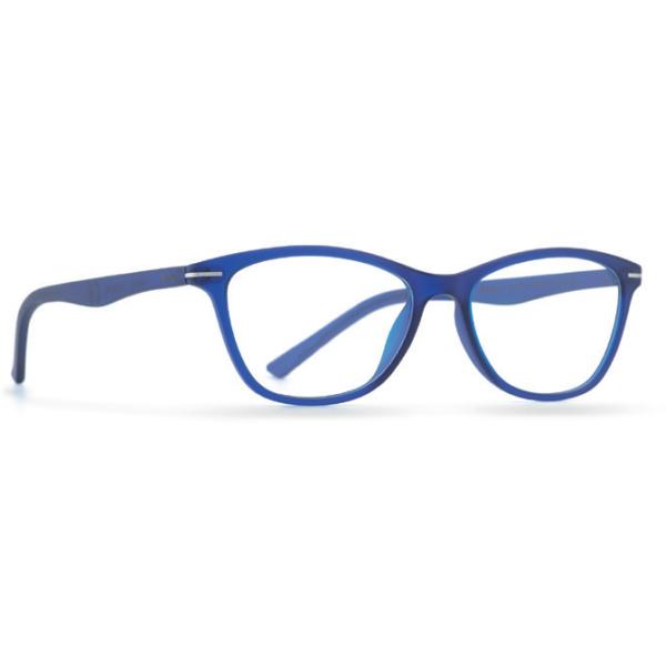Rame ochelari de vedere copii Invu K4801C