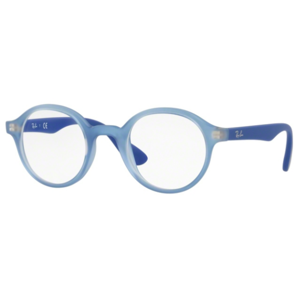 Rame ochelari de vedere copii Ray-Ban RY1561 3668