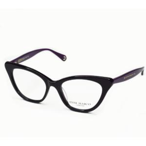 Rame ochelari de vedere dama Enni Marco IV 02-425 17P