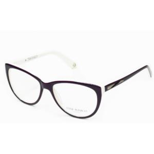 Rame ochelari de vedere dama Enni Marco IV 11-368 14P