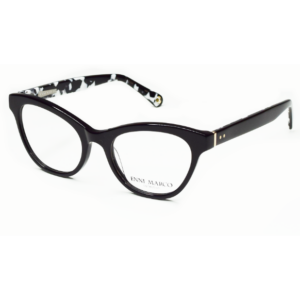 Rame ochelari de vedere dama Enni Marco IV 11-408 17P