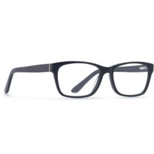 Rame ochelari de vedere dama Invu B4800A