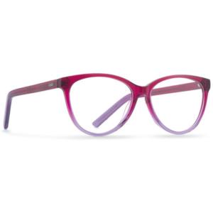 Rame ochelari de vedere dama Invu B4808B