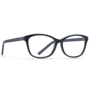 Rame ochelari de vedere dama Invu B4809B