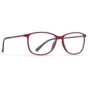 Rame ochelari de vedere dama Invu B4813C