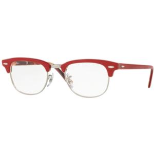 Rame ochelari de vedere dama Ray-Ban RX5154 5651