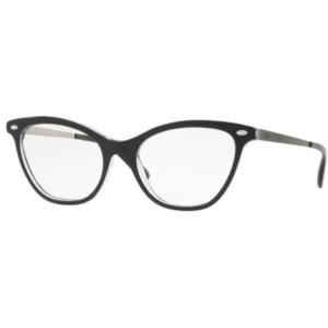 Rame ochelari de vedere dama Ray-Ban RX5360 2034