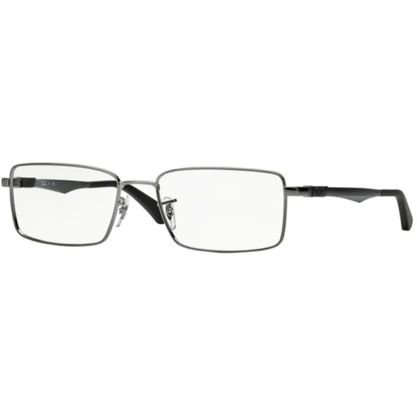 Rame ochelari de vedere unisex RX6275 2502