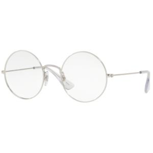 Rame ochelari de vedere unisex Ray-Ban Ja-Jo RX6392 2968