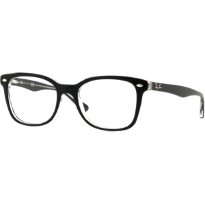 Rame ochelari de vedere unisex Ray-Ban RX5285 5764