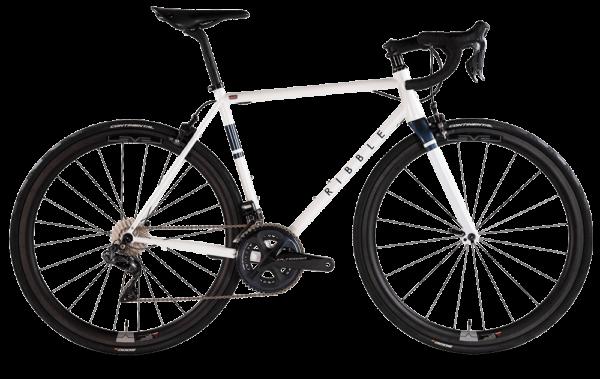 Ribble - Endurance 725 Pro
