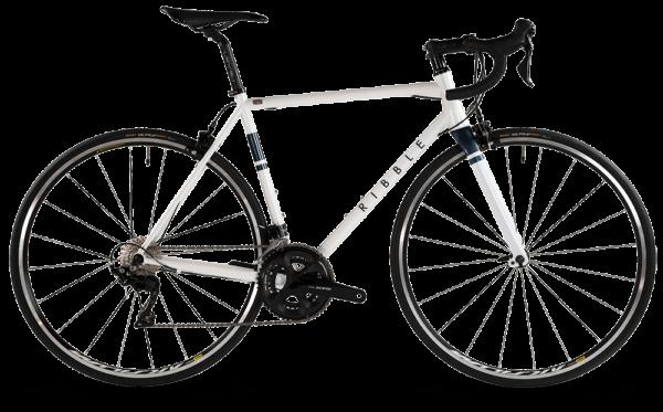 Ribble - Endurance 725 Sport