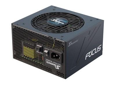 Seasonic Focus GX-1000 - 1000W