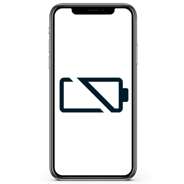 iPhone 11 Pro Battery Replacement