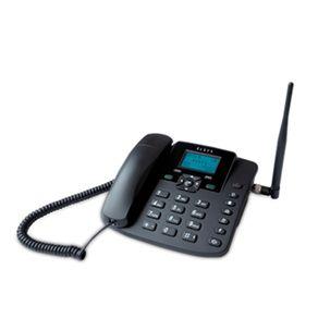 Celular de mesa Quadriband EPFS12