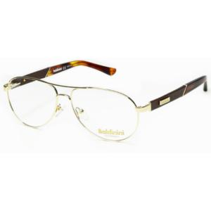 Rame ochelari de vedere barbati Baldinini BLD1290 03